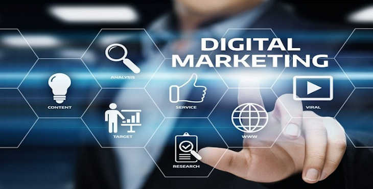 learn-digital-marketing
