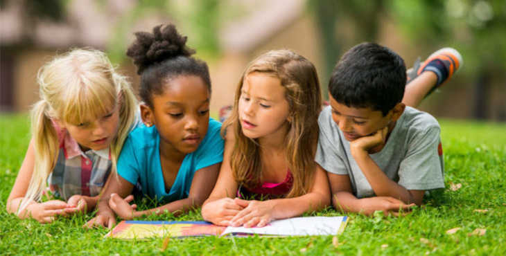 online-english-class-for-kids