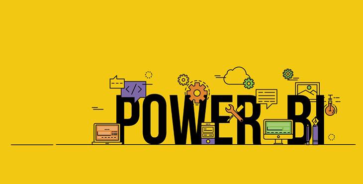 power-bi